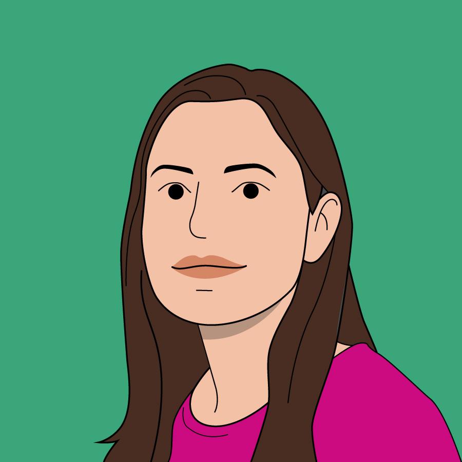 Giulia Scaccia