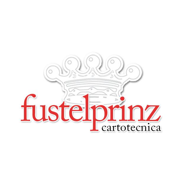 logo-fustelpr