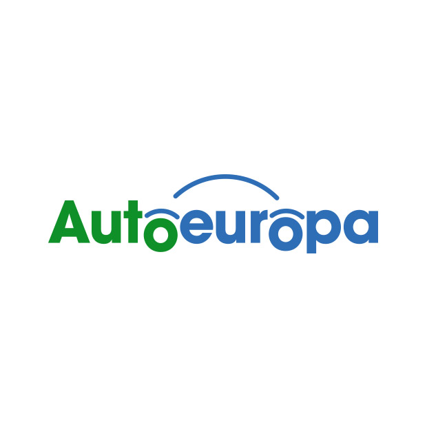 logo_autoeuropa