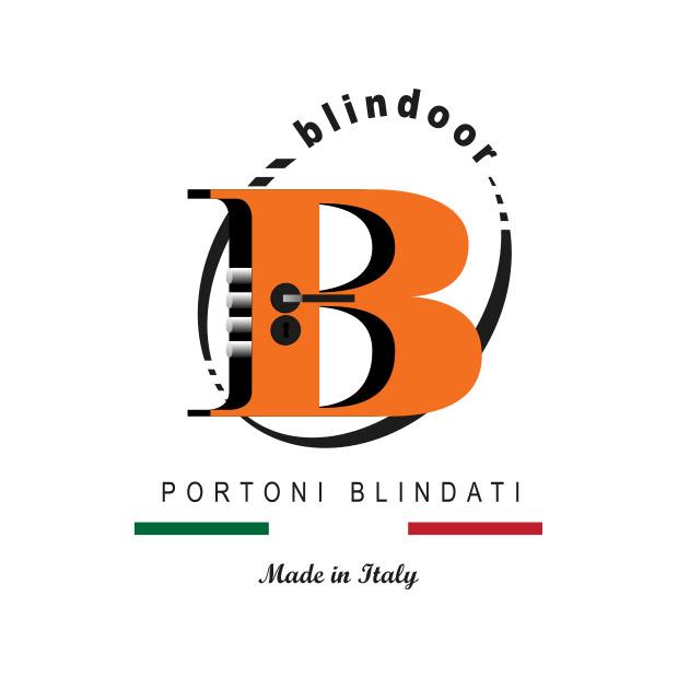 logo_blindoor