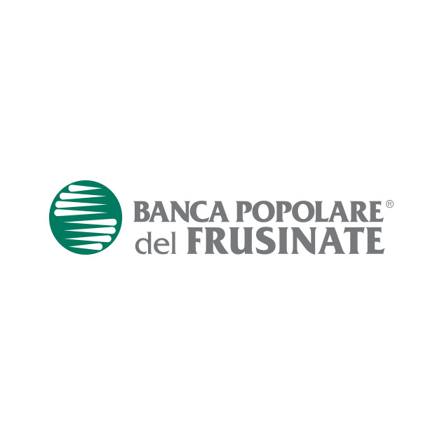 logo_bpf