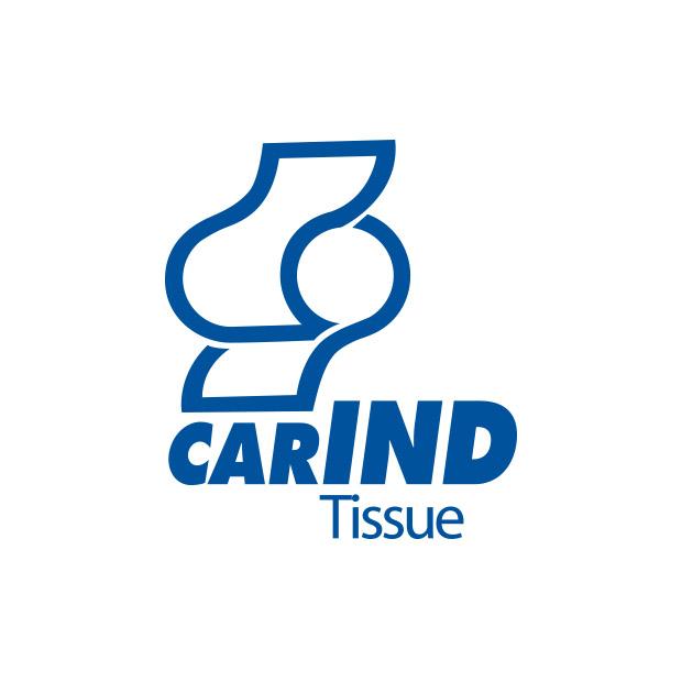logo_carind-tissue