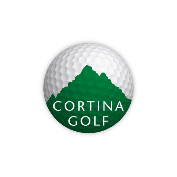logo_cortina-golf