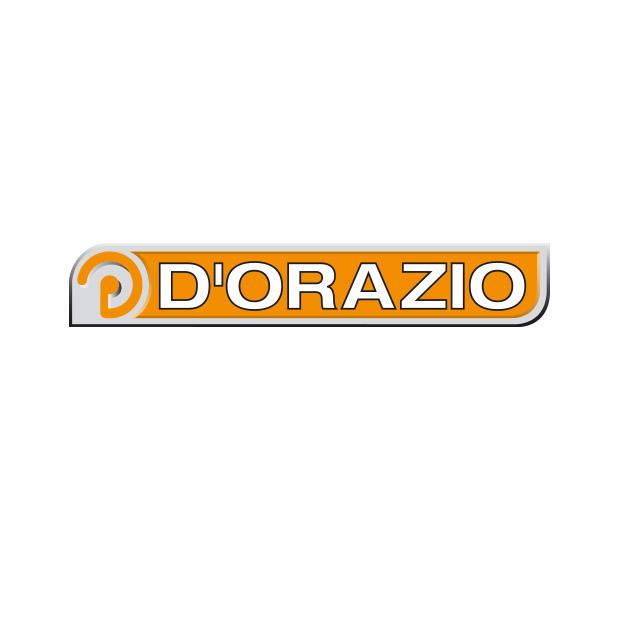 logo_dorazio