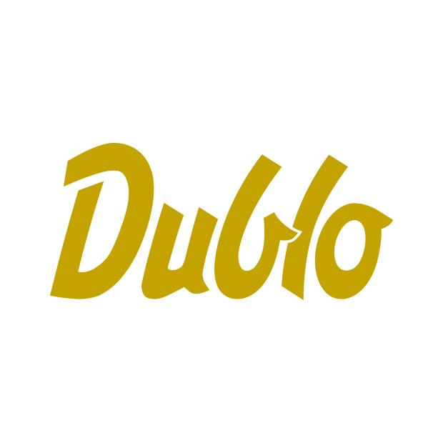 logo_dublo