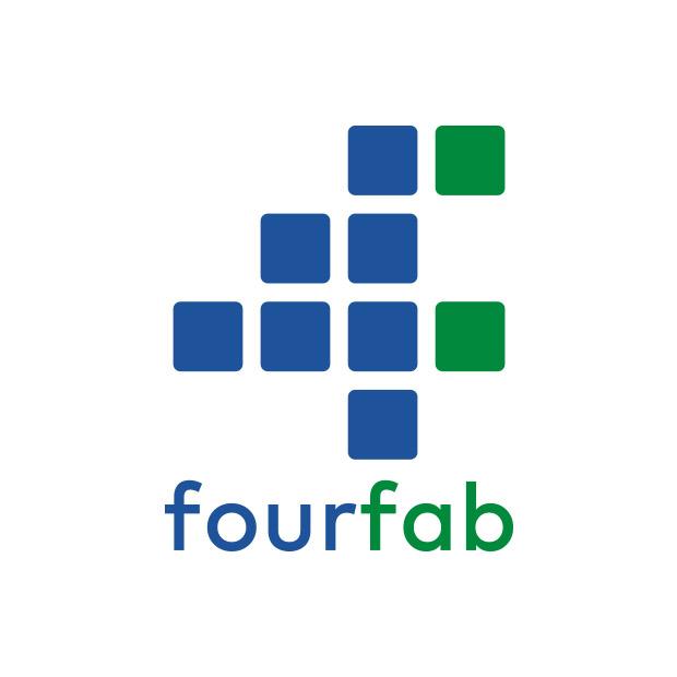 logo_fourfab