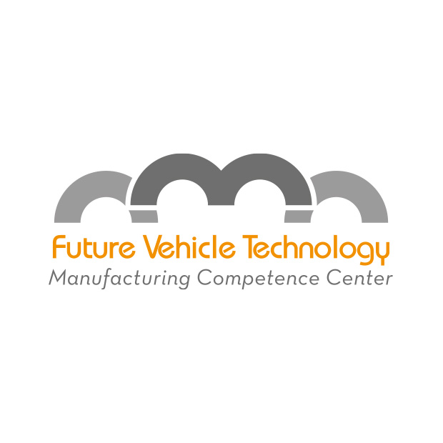 logo_future-vehicle-technology