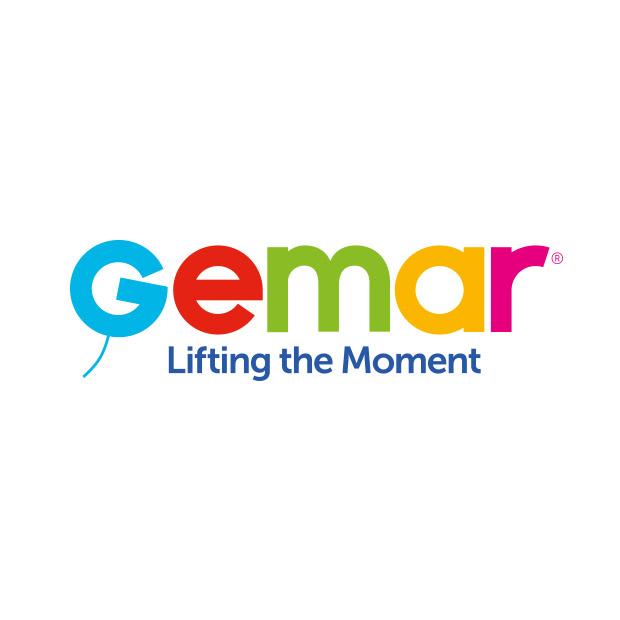 logo_gemar