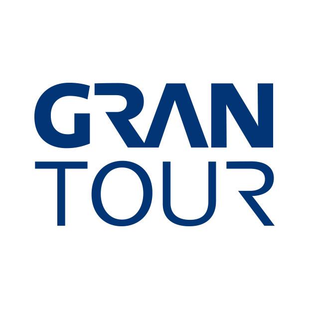logo_gran-tour