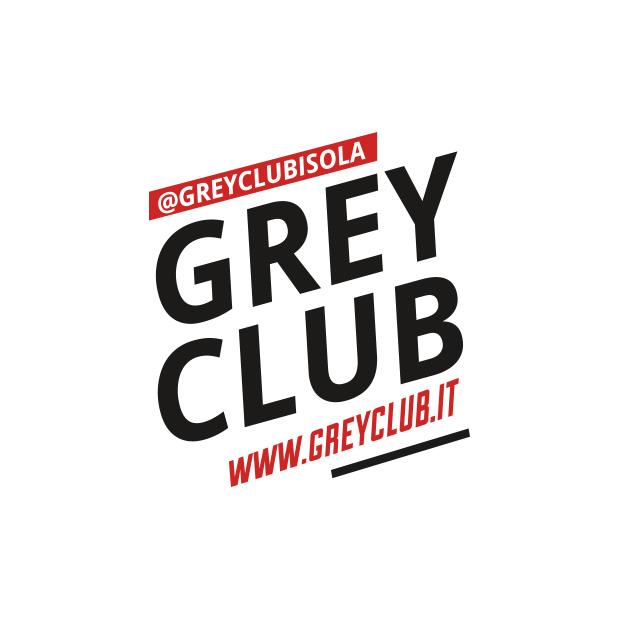 logo_greyclub