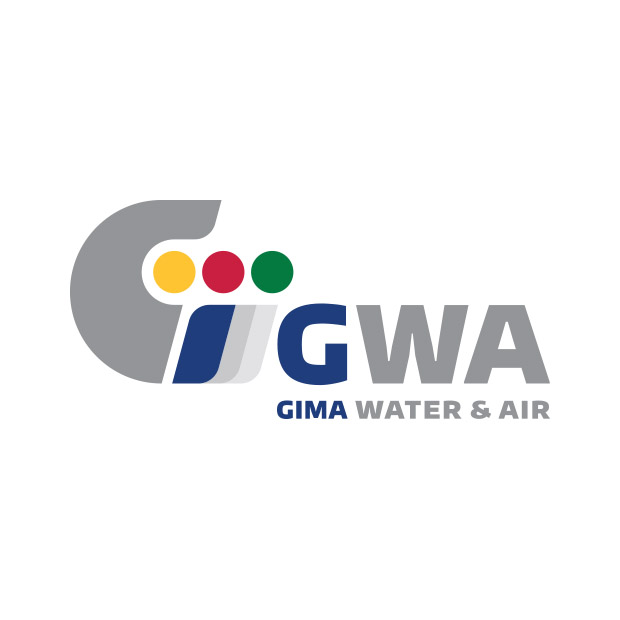 logo_gwa