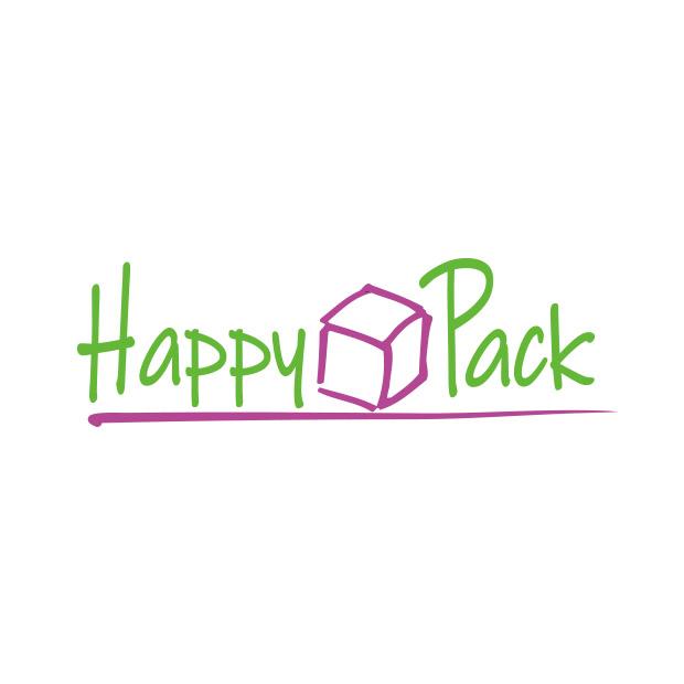 logo_happy-pack