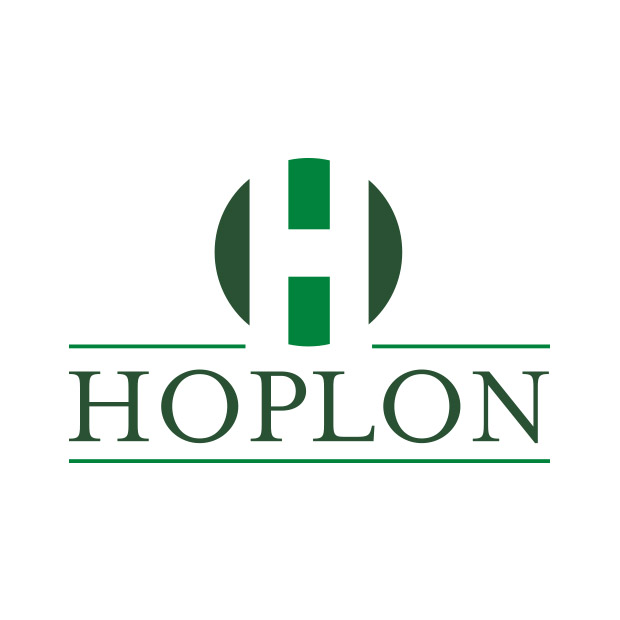 logo_hoplon