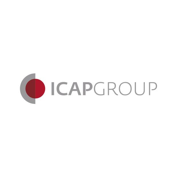 logo_icap-group