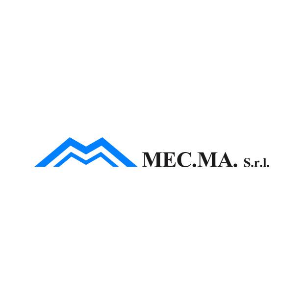 logo_mecma