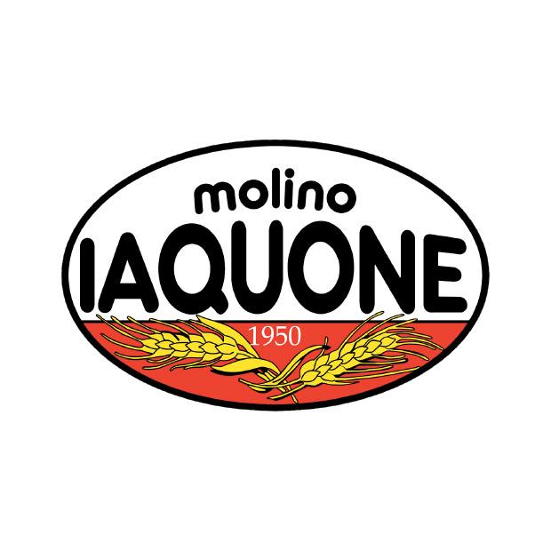 logo_molino-iaquone