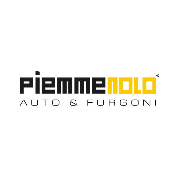 logo_piemmenolo