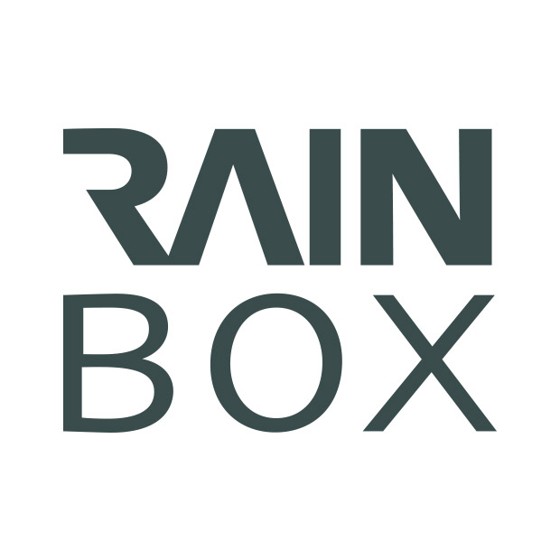 logo_rain-box