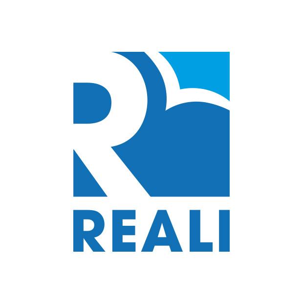 logo_reali