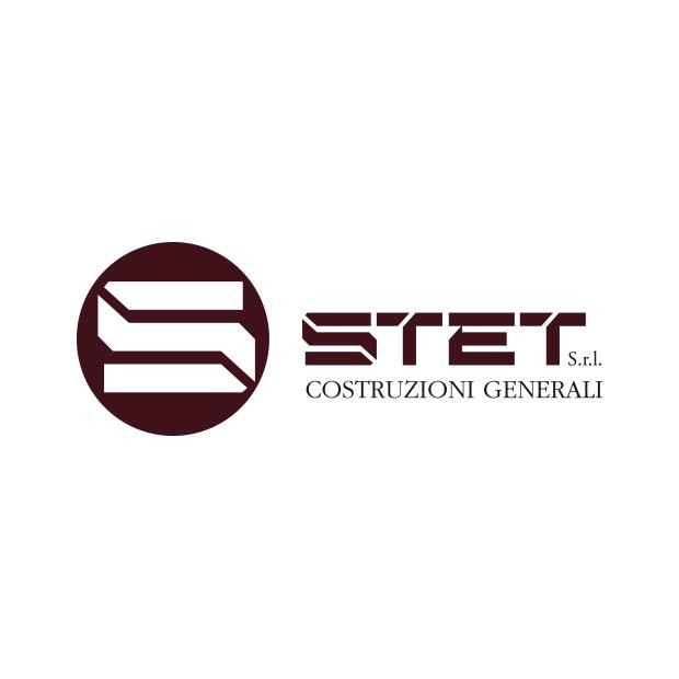 logo_stet