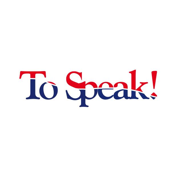 logo_to-speak