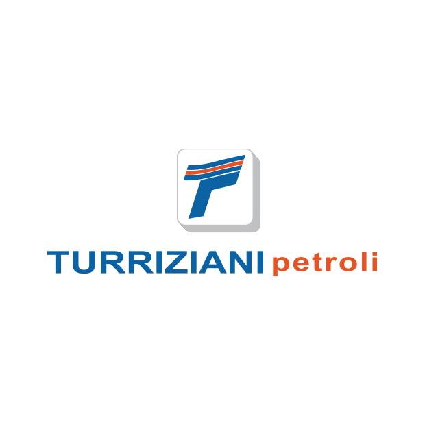 logo_turriziani