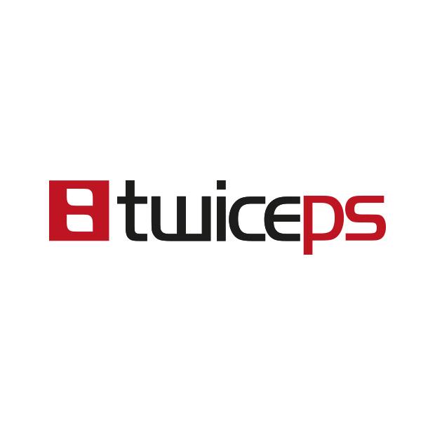 logo_twiceps
