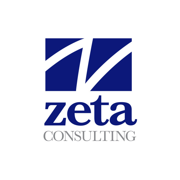 logo_zeta-consulting