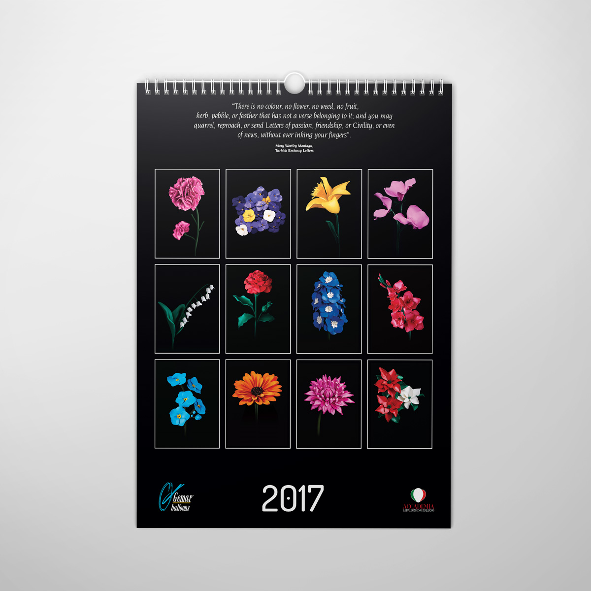 gemar_copertina-calendario-2017
