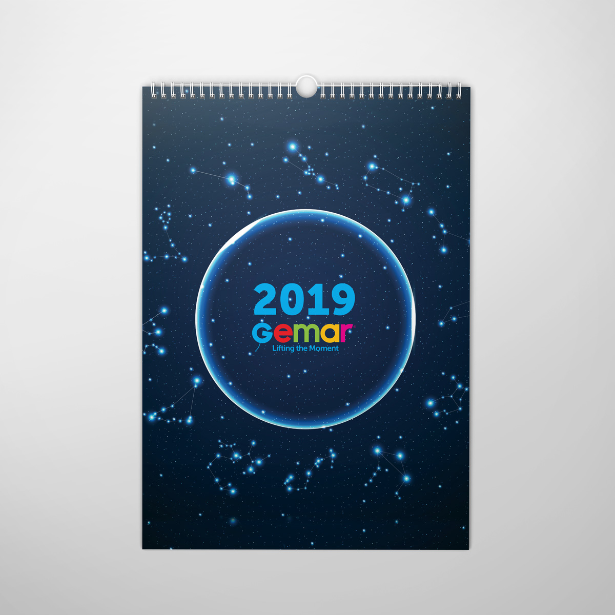 gemar_copertina-calendario-2019