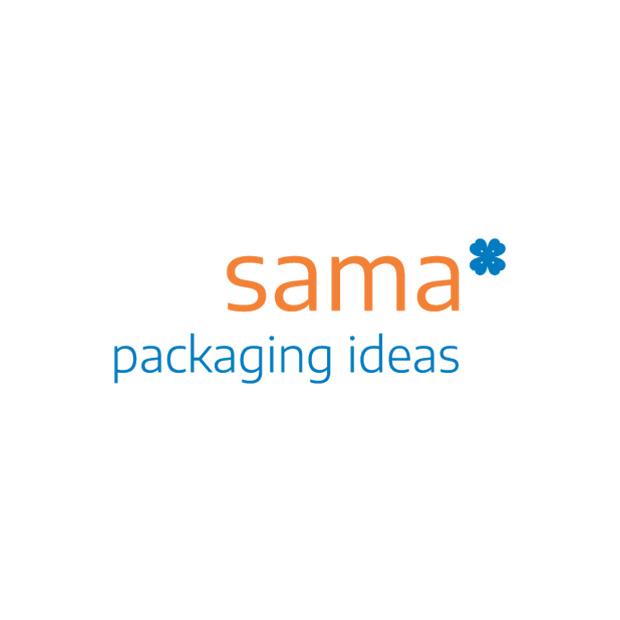 logo_sama